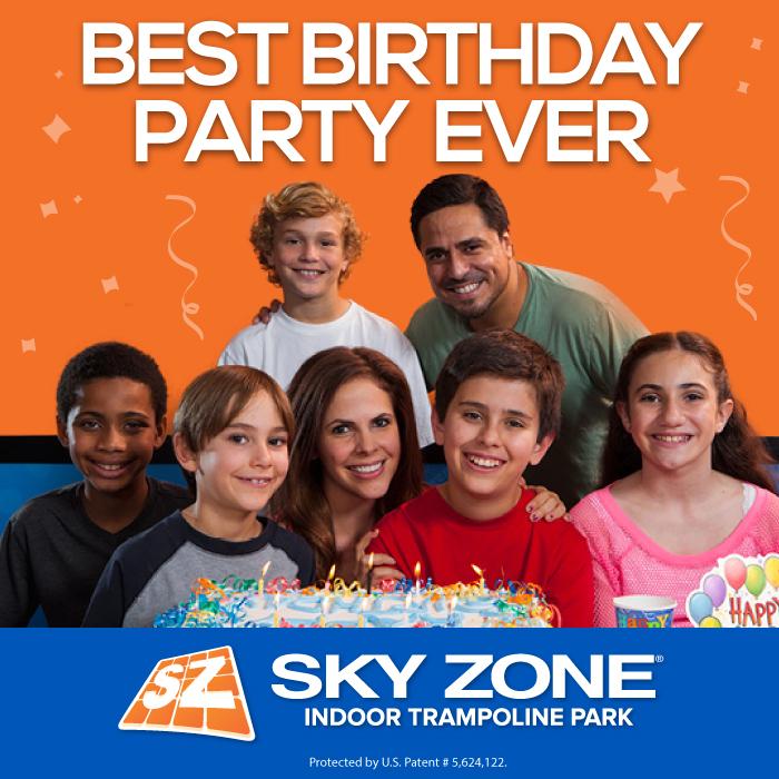 best_birthday_ever_fb_post