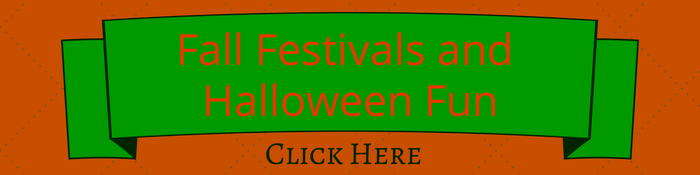 Fall Festivals and Halloween Events (1)