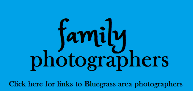 family photographers slide