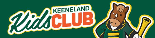 keeneland_kids_club_0