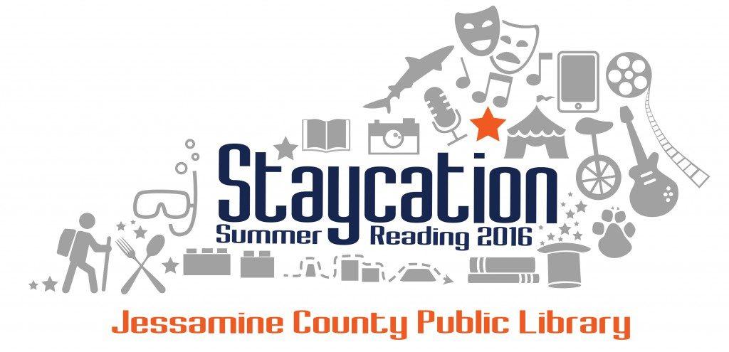 Summer-Reading-Logo-16-Color-RGB-1024x495