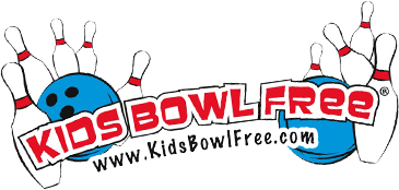summer bowling deals 2017 - Kids Images Free