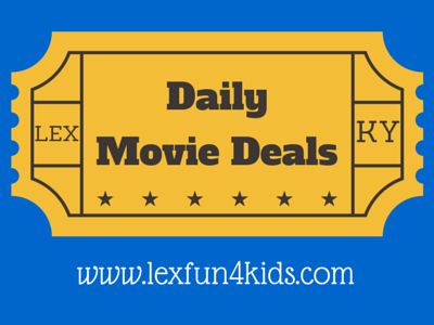 Movie deals 2