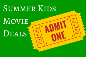 Showcase Cinemas has a special club and YOU are invited to join. The Popcorn Club is a fun and exciting club for kids and families at select Showcase Cinema .