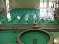 Central Ky Aquatic Centers Lexfun4kids