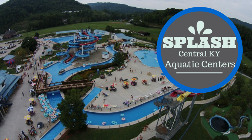 aquatic centers fb