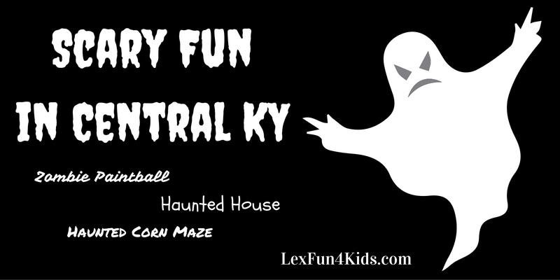 scary-fun