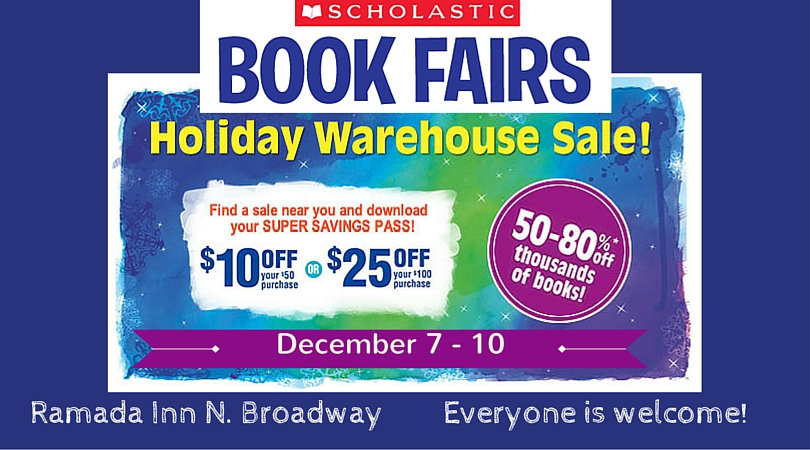 Scholastic book club coupon coupons food shopping register for a coupon on the scholastic website adult book club monday title author loc as you wish fandeluxe Gallery