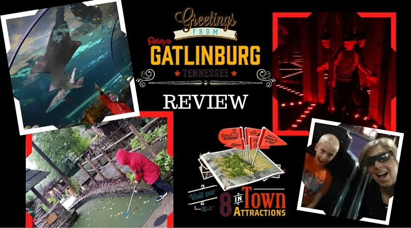 gburg review