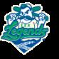 t495_main_logo