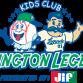 legends-kids-club