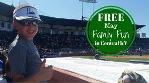 free may