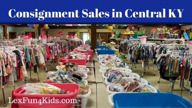 consignment sales (1)