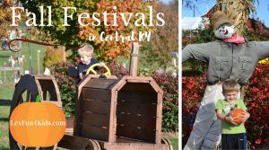 fall-festivals-1