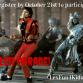thriller-parade