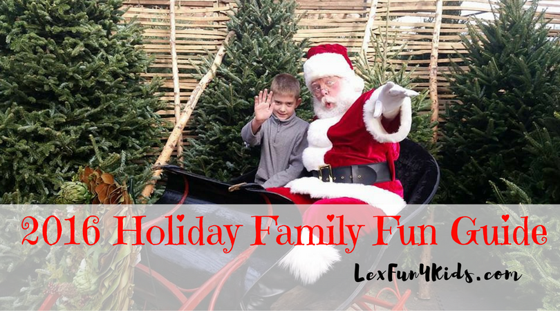 holiday-family-fun-guide