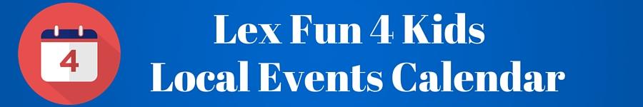 Events Calendar banner (1)