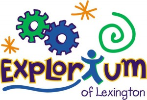 Explorium Summer Camps 2019