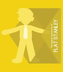 Lexington Children's Theatre Flat Stanley Review