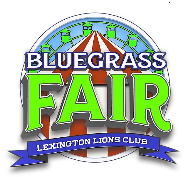 Bluegrass Fair