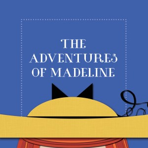 Madeline at the Lexington Children's Theatre *Review*