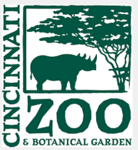 Discounted Admission at the Cincinnati Zoo 2021