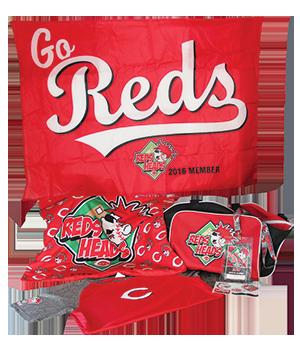 Reds-Heads-Kit_300x341