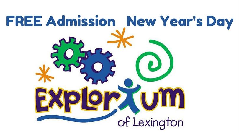 Explorium Free