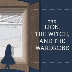 The Lion, the Witch and the Wardrobe *Review