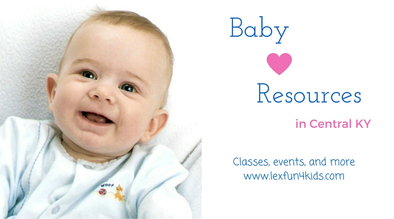 Baby resources (1)