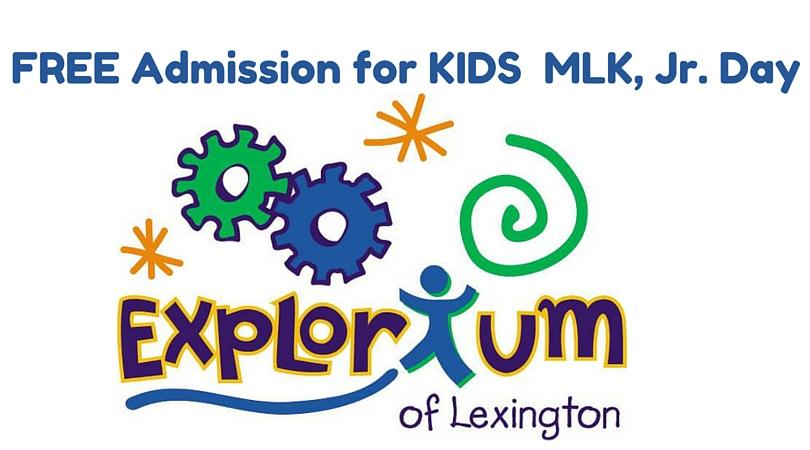 Explorium Free (1)