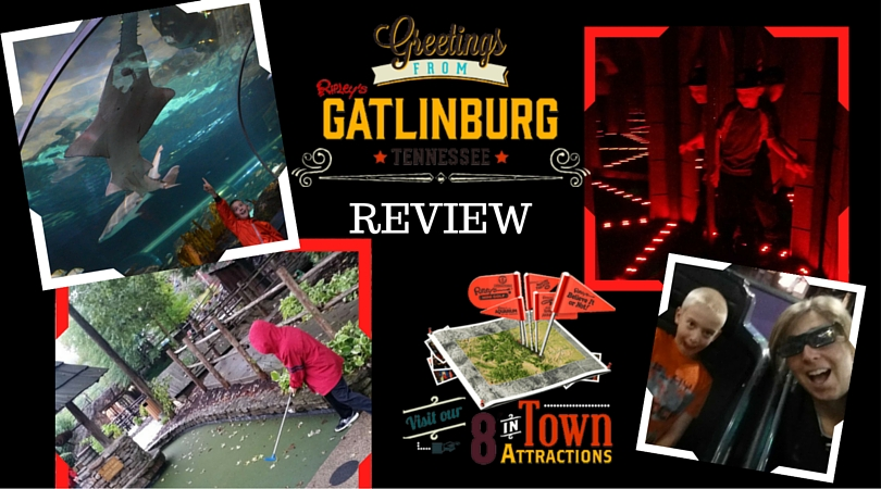 gburg review