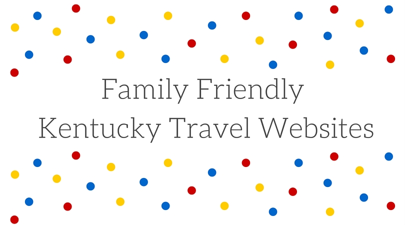 ky travel