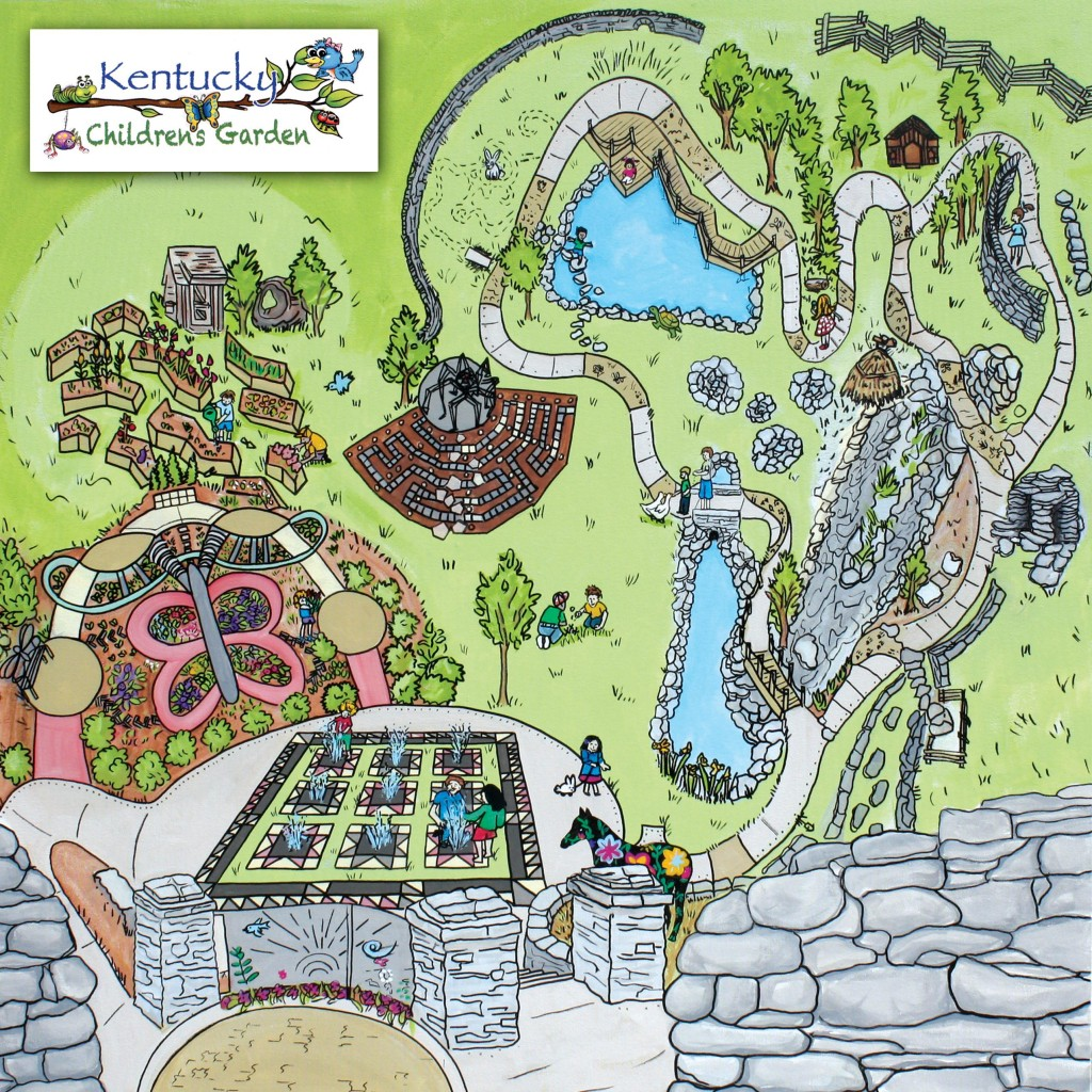 Childrens_Garden_map_large