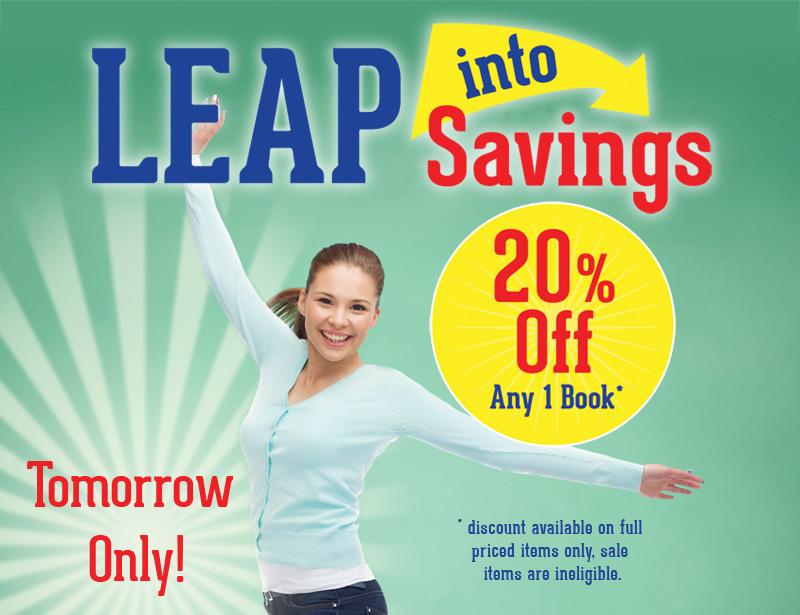 LeapIntoSavings_Blast_01