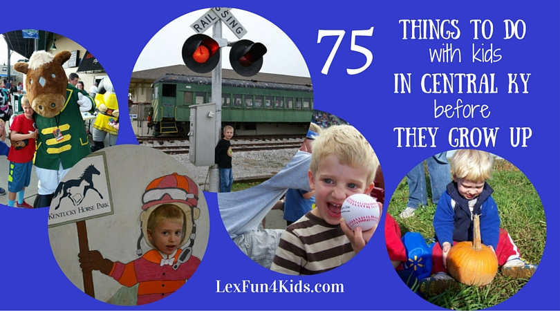 75 things to do grow up (1)