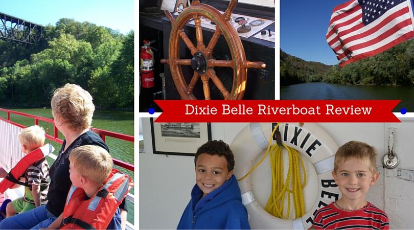 Dixie Belle