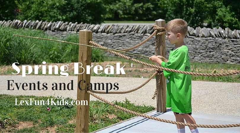 Spring break camps (3)