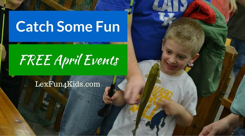 free april fun