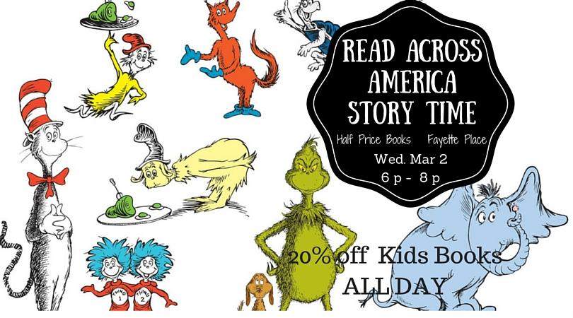 read across america (1)