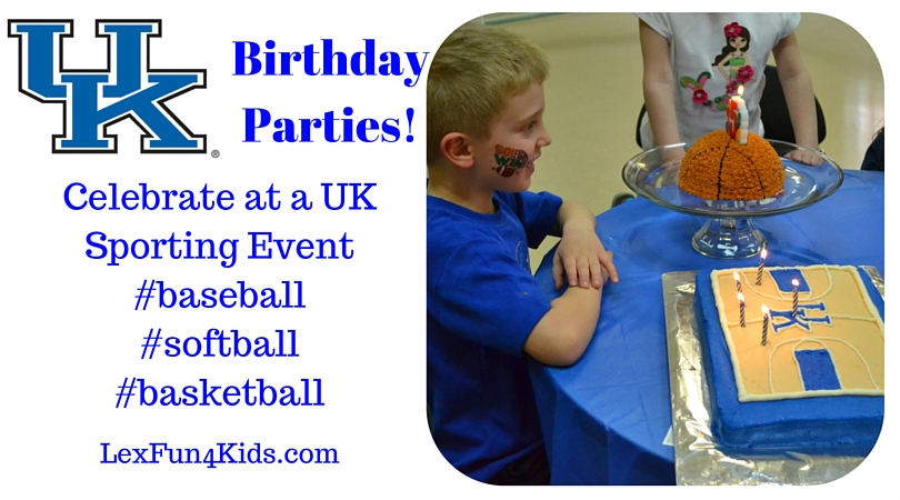uk sports parties