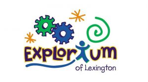 Explorium Summer Camps 2018