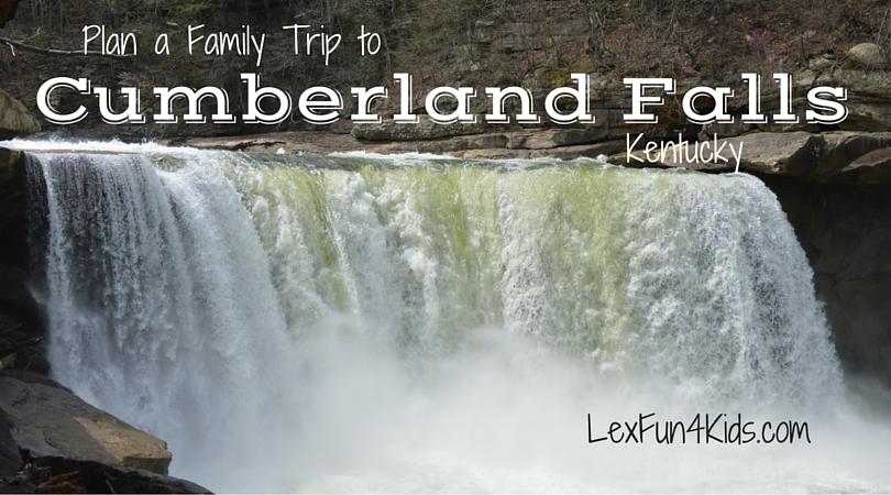 Cumberland Falls fb