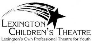 Lexington Children's Theatre Show Reviews