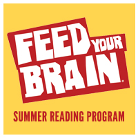 btf-bookClub_FeedYourBrain (1)