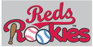 reds_rookies_logo