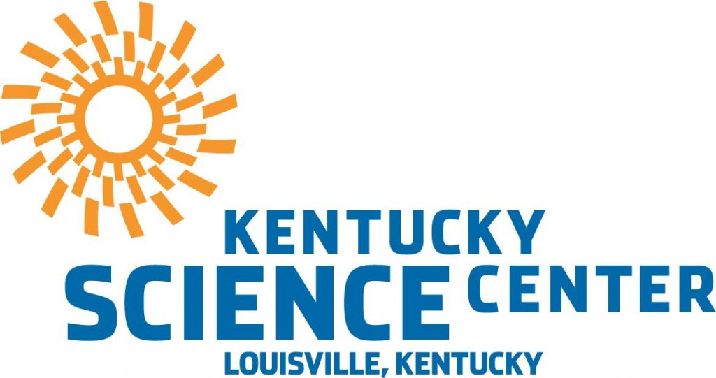 Collaborative For Teaching And Learning Louisville Ky ~ Kentucky science center s lexington youth