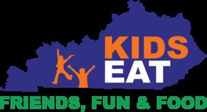 ky_kids_eat_logo-300x162