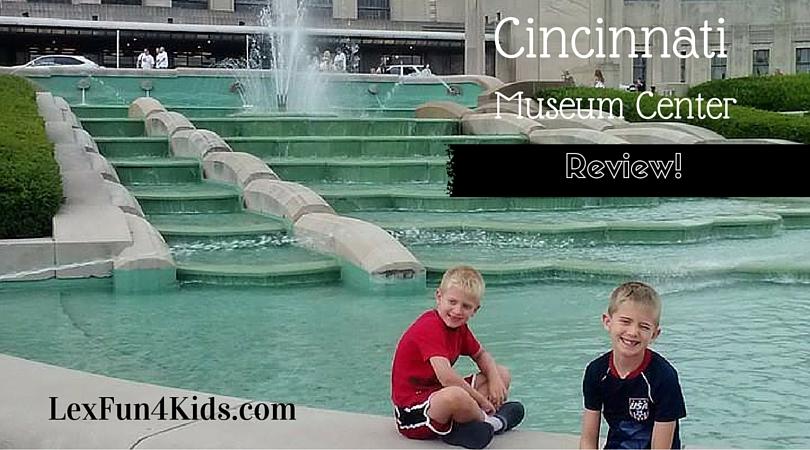 cincy museum (2)