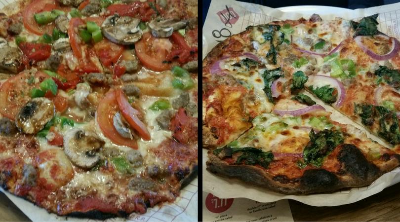 mod-pizza